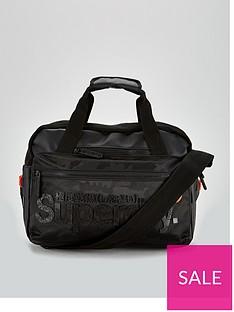 superdry-freeloader-laptop-bag