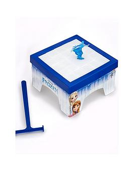 disney-frozen-frozen-ice-break-game
