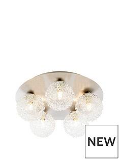alexis-5-light-ceiling-light