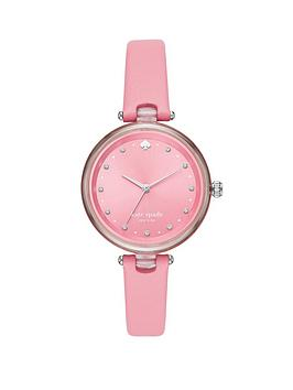 kate-spade-new-york-kate-spade-pink-and-silver-detail-dial-pink-silicone-strap-ladies-watch