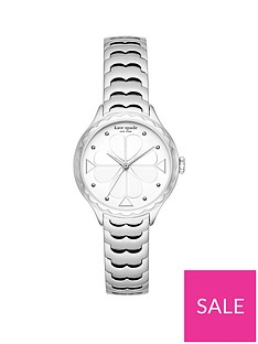 kate-spade-new-york-kate-spade-silver-petal-dial-stainless-steel-bracelet-ladies-watch