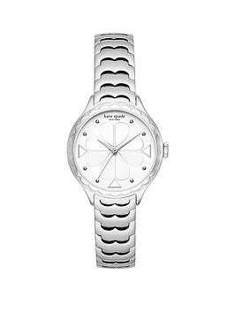 kate-spade-new-york-kate-spade-silver-petal-dial-stainless-steel-bracelet-ladies-watch