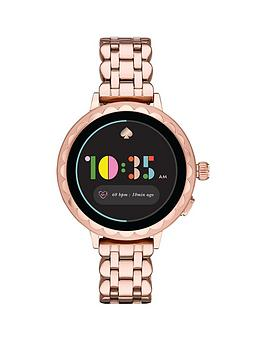 kate-spade-new-york-kate-spade-exclusive-full-display-scallop-dial-rose-gold-stainless-steel-bracelet-smart-watch