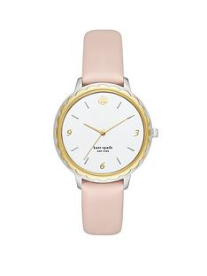 kate-spade-new-york-kate-spade-silver-and-gold-detail-scallop-dial-nude-leather-strap-ladies-watch