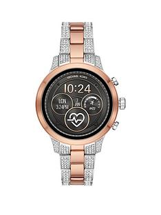 michael-kors-michael-kors-access-full-display-and-rose-gold-detail-dial-two-tone-stainless-steel-bracelet-smart-watch