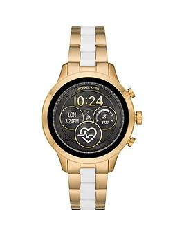 michael-kors-michael-kors-access-full-display-and-gold-detail-dial-gold-stainless-steel-and-white-silicone-bracelet-smart-watch