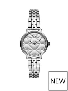 emporio-armani-emporio-armani-gianni-t-bar-white-and-silver-print-dial-stainless-steel-bracelet-ladies-watch