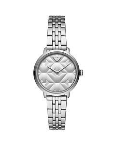 emporio-armani-emporio-armani-t-bar-white-and-silver-print-dial-stainless-steel-bracelet-ladies-watch