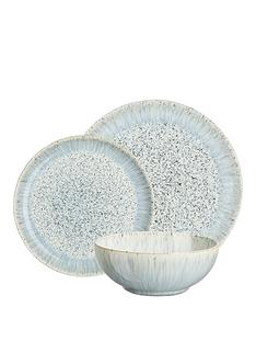 denby-halo-grey-speckle-12-piece-dinner-service-set