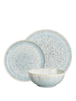 denby-halo-grey-speckle-12-piece-dinner-service-set