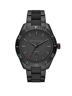 armani-exchange-armani-exchange-enzo-black-date-dial-black-stainless-steel-and-silicone-bracelet-mens-watch