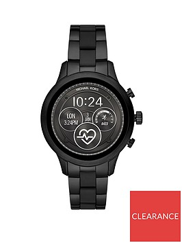 michael-kors-michael-kors-access-full-display-black-dial-black-stainless-steel-and-s-ilicone-bracelet-smart-watch