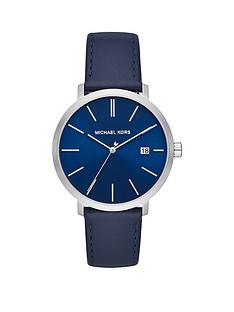 michael-kors-michael-kors-blake-blue-and-silver-detail-dial-blue-leather-strap-mens-watch