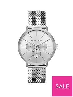 michael-kors-michael-kors-blake-silver-multi-dial-stainless-steel-mesh-strap-mens-watch