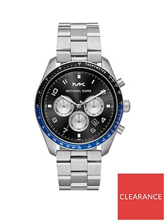 michael-kors-michael-kors-keaton-black-wth-silver-and-blue-detail-chronograph-dial-stainless-steel-bracelet-mens-watch