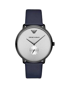 emporio-armani-emporio-armani-modern-slim-slim-and-grey-detail-dial-blue-leather-strap-mens-watch