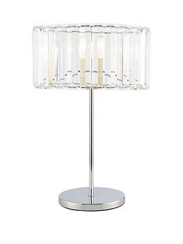 chisel-dropper-oval-table-lamp-chrome