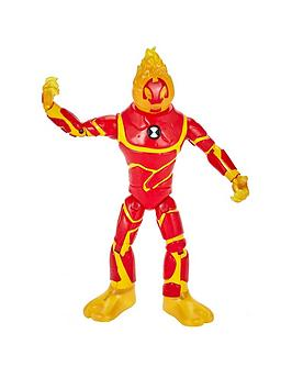 ben-10-super-deluxe-fig-heatblast