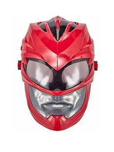 power-rangers-fx-red-ranger-mask