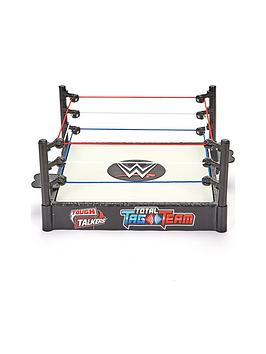 wwe-total-tag-team-interactive-ring-with-sounds