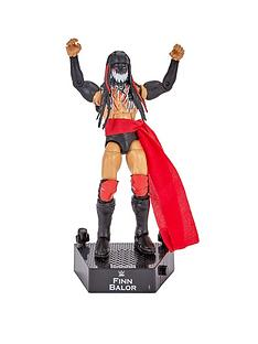 wwe-wwe-entrance-greats-elite-figure-finn-balor