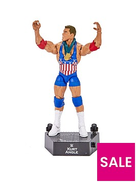 wwe-wwe-entrance-greats-elite-figure-kurt-angle