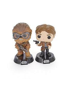 star-wars-pop-star-wars-2pack-bundle-----chewbacca-hans-solo