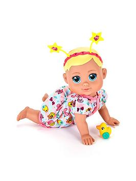 baby-born-funny-faces-crawling-baby-doll