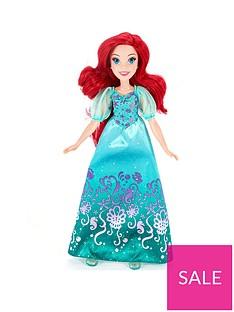 disney-princess-ariel-fashion-doll