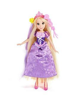 disney-princess-rapunzel-fashion-doll