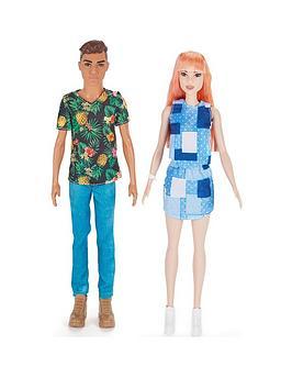 barbie-barbieken-fashionista-doll-bundle-2-pack