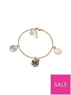 emporio-armani-emporio-armani-rose-gold-dragonflyt-sterling-silver-ladies-charm-bracelet