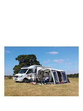 outdoor-revolution-movelite-4-high-driveaway-awning
