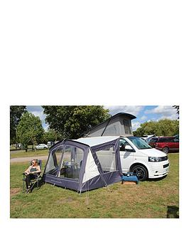 outdoor-revolution-sportline-low-campervan-canopy