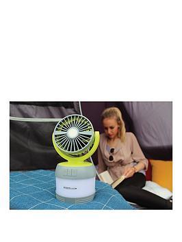 outdoor-revolution-3-in-1-fan-lantern