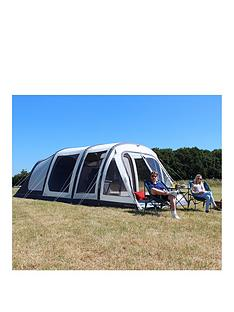 outdoor-revolution-airedale-5-man-tent
