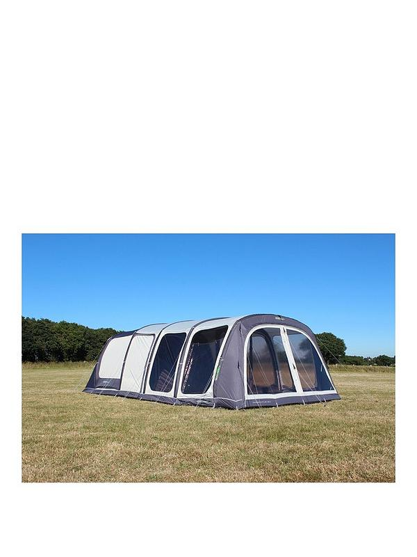 outlet store 67852 606df Airedale 6s 6 Man Tent