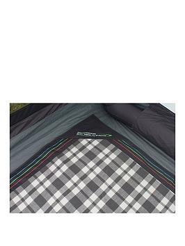 outdoor-revolution-airedals-6s-snug-rug