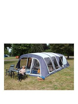 outdoor-revolution-airedale-7-man-tent