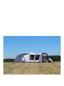 outdoor-revolution-airedale-12-man-tent