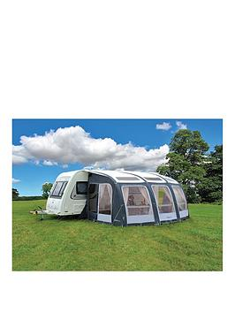 outdoor-revolution-espirit-420-pro-caravan-awning