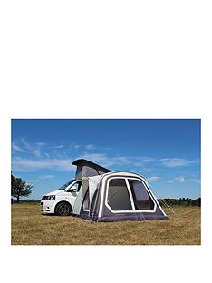 outdoor-revolution-movelite-t2-low-driveaway-awning