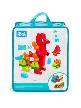 mega-bloks-lets-build-dinos--70-pieces