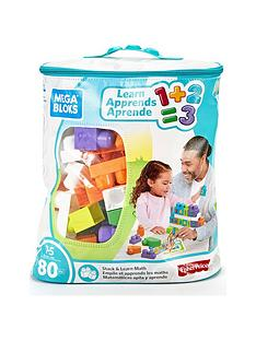 mega-bloks-mega-bloks-stack-and-learn-maths-80-pieces