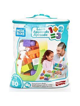 mega-bloks-mega-bloks-stack-and-learn-maths-80-pieces
