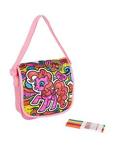 my-little-pony-my-little-pony-scribble-me-pinkie-pie-messanger-bag