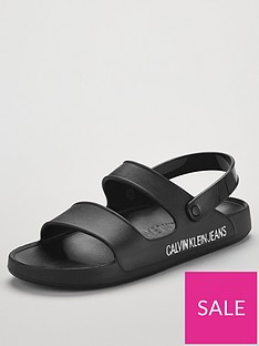 calvin-klein-patton-sandals-black