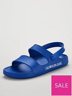 calvin-klein-patton-sandal