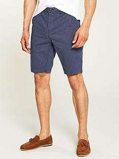 67bfa7a937 Mens Shorts | Cargo Shorts for Men | Very.co.uk