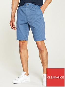 v-by-very-printed-chino-shorts-airforce